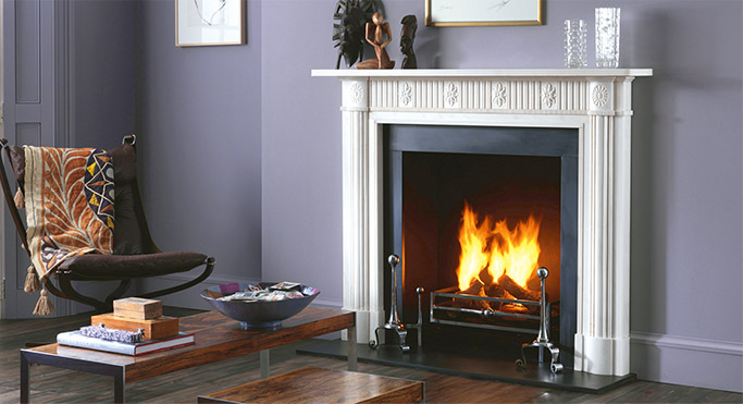 The 5 Biggest Mistakes Made When Purchasing A Fireplace
